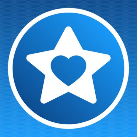 OSU STAR Program