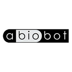 A Bio Bot