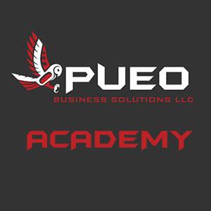 Pueo Academy