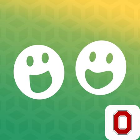 OSU Clover Chat