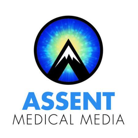 Assent Medical Media