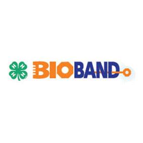 OSU Bioband