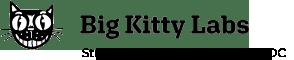 bkl-logo