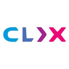 Clix Loan Originations