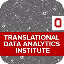 OSU Data Commons
