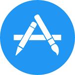 ios-logo career