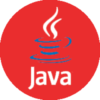 java-logo career