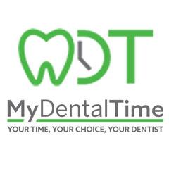 My Dental Time