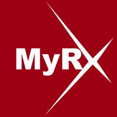 OSU MyRx