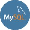 mysql-logo career
