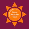 OpenWeather Maps