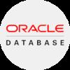oracle-logo career