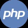 php-logo career