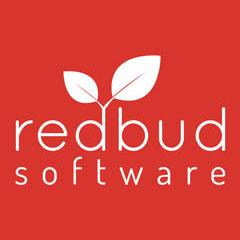 Redbud Software