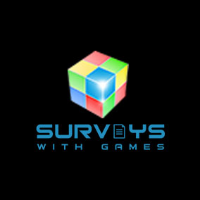 Surveys With Games