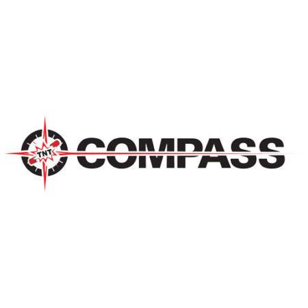 TNT Compass