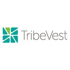 TribeVest